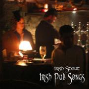 Your Weekly IRISH STOUT
