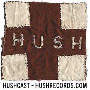 HUSHcast