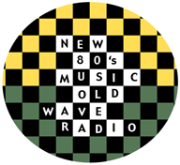 Old Wave Radio: New 80's Music!