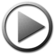 Indiepop Radio Podcast