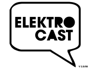 ELEKTROCAST