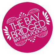The Bay Bridged - San Francisco Bay Area Indie Music » Podcast