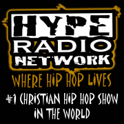Hype Radio Network