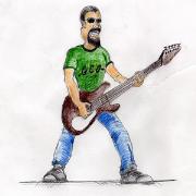 GuitarCastOnline