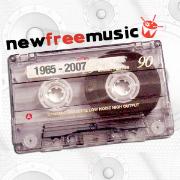 triple j: New Free Music