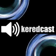 KeredCast