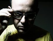 JUDGE JULES PRESENTS JUDGEMENT SUNDAYS