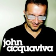 John Acquaviva's Definitive Mix