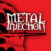 Metal Injection » Podcasts