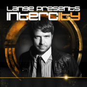 Lange presents Intercity
