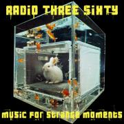 Radio Three Sixty MP3
