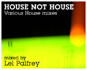 House not House