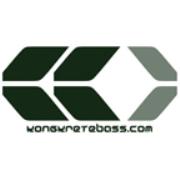 Kongkast - Hong Kong's Drum and Bass Podcast