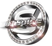 DJ SPICE's SOCA MIX podcast