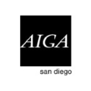 AIGA San Diego: y conference video archives