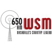 WSM Radio Podcast