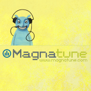 Eastern Voices podcast from Magnatune.com