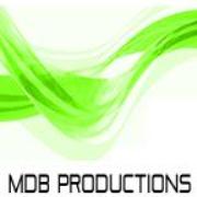 MDB - the music mix