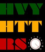 HVYHTTRS (DUBSTEP MIXES)