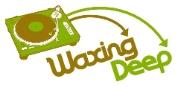 Waxing Deep Radio