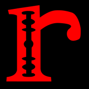 DJ Razorgrrl & Distorted Circuitry