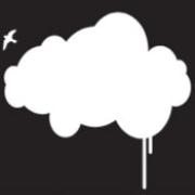 Freerange Records Podcast