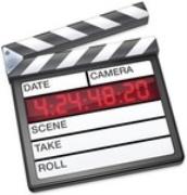 Media Editing for Dummies (mp3)