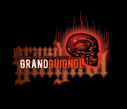 Grandguignol Industrial Radio