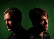 Plump DJs Podcast