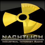 Nachtlich - Industrial Internet Radio