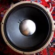Avtex (Intense Records) Drum & Bass