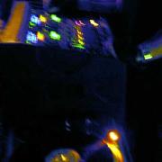 DJ Herbie James