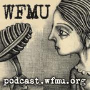 WFMU's Michael Shelley