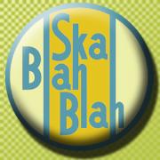 Ska: An Oral History