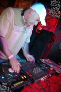 DJ D.M.X. is Denver's Numero Uno