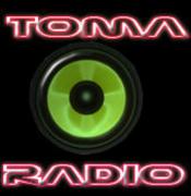Toma Radio's podcast