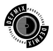 Def Mix Radio