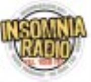 Insomnia Radio: Turkey (English Version)