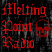 Melting Point Radio at WRMC 91.1FM