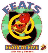 Feats At Five