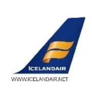 Icelandair / Airwaves 2006