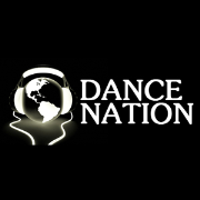 DJ X-Dream's Dance Nation