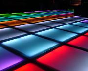 DJ Tommy Scott - Circuit Breaker