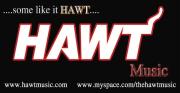 HAWT Music's Weekly HAWTCAST!
