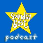 Sunday Best Podcast » podcast