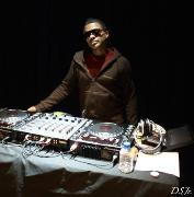 The DJ Bill Coleman Podcast