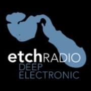 ETCH RADIO [ Progressive House Trance Mix ]