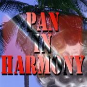 Pan In Harmony