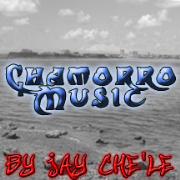Chamorro Music