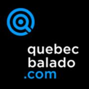 Le Quebec en Baladodiffusion
